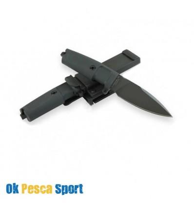 coltello EXTREMA RATIO SHRAPNEL OG