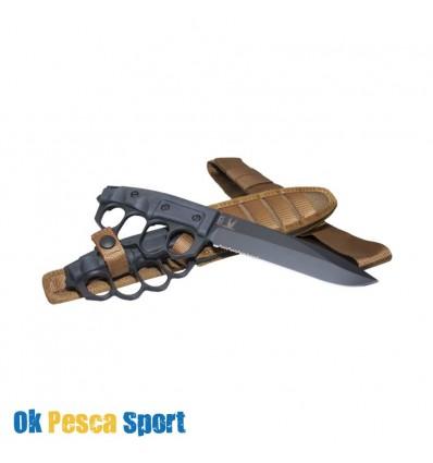 coltello EXTREMA RATIO A.S.F.K.