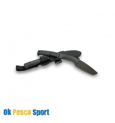 coltello EXTREMA RATIO K S