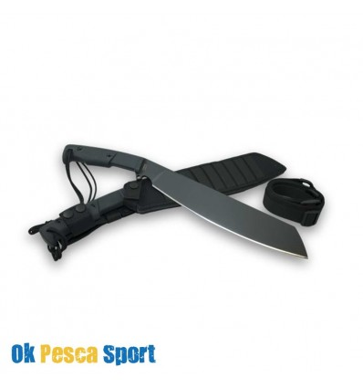 coltello EXTREMA RATIO KREIOS