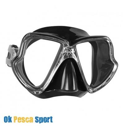 maschera MARES X VISIO