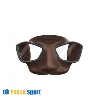 maschera sub MARES VIPER