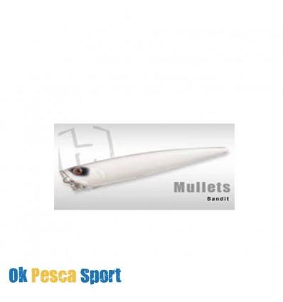 artificiale HERAKLES MULLETS 140 42 gr