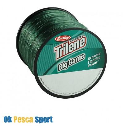 Nylon Berkley Trilene Big Game