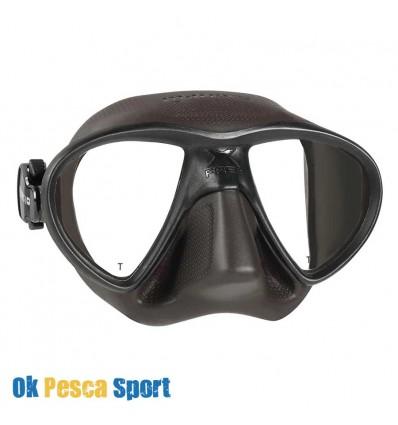 maschera Mares X-FREE