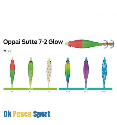 totanara oppai Sutte 7-2 Glow