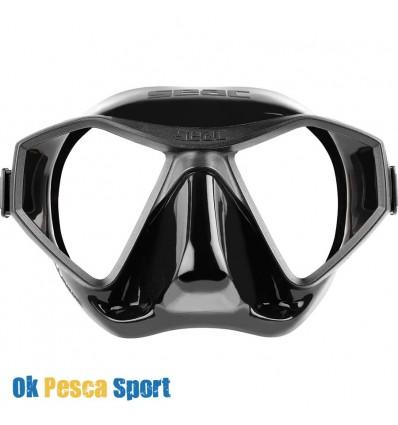 maschera Seac Sub L 70