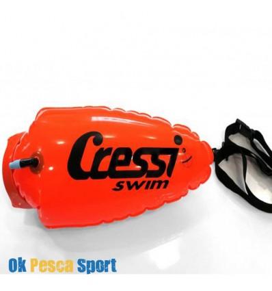 boa nuoto Cressi Sub