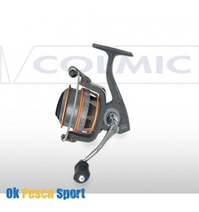 mulinello Colmic Kiger 4000