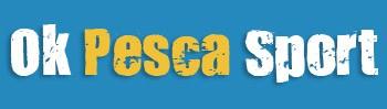 Ok Pesca Sport srls